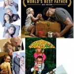 Anticipating Father's Day