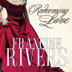 Redeeming Love Review – Introduction