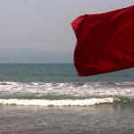 22 Red Flags to Watch For at Church