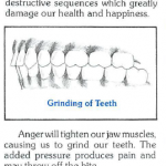 Examining ATI Wisdom Booklets: Part 1 Booklet 5 – Medical Teeth and Bruxism