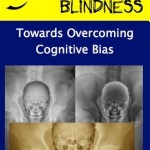 The CranioRectal Inversion of Change-Blindness