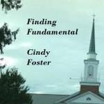 Facebook in Need of Christian Profanity Police?