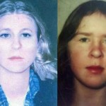 Murder in Louisiana – Is Justice Delayed Justice At All For Carol Ann Cole