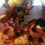 Happy Thanksgiving – Open Thread