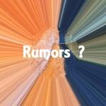 Rumors: Jill Duggar Dillard Pregnancy?