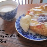 Answering 'Preparing To Be A Help Meet' – Fighting For Your Man With Joy