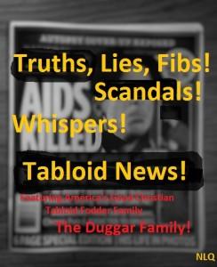 TabloidNews