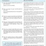 Examining ATI Wisdom Booklets – Music