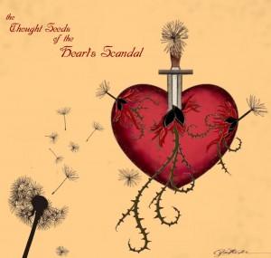 Scandalous Heart FINAL