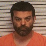 News: Toby Willis Arraigned Yesterday