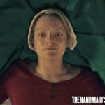 'The Handmaid's Tale' isn't a Strawman, and Here's Proof