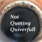 Not Quoting Quiverfull: How Do You Handle a Tantrum?
