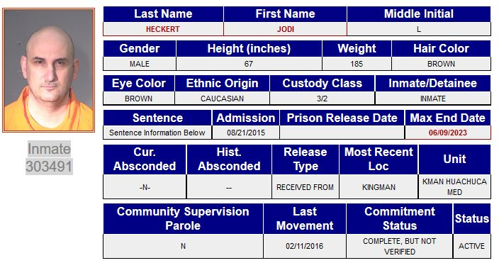 jodi-heckert-prison-record