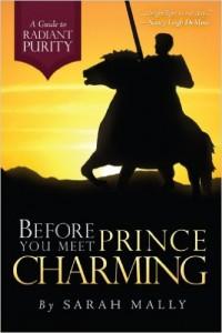 princecharming