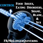 Quoting Quiverfull: Lori Alexander's Toxic Dangerous Depression Advice