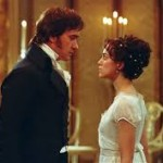 Quoting Quiverful: Jane Austen Teaches How Christian Marriage Should Be?