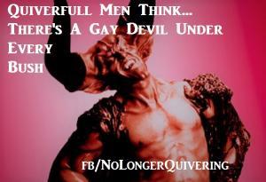 gaydevil1