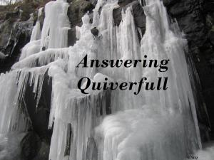 AnsweringQuiverfull