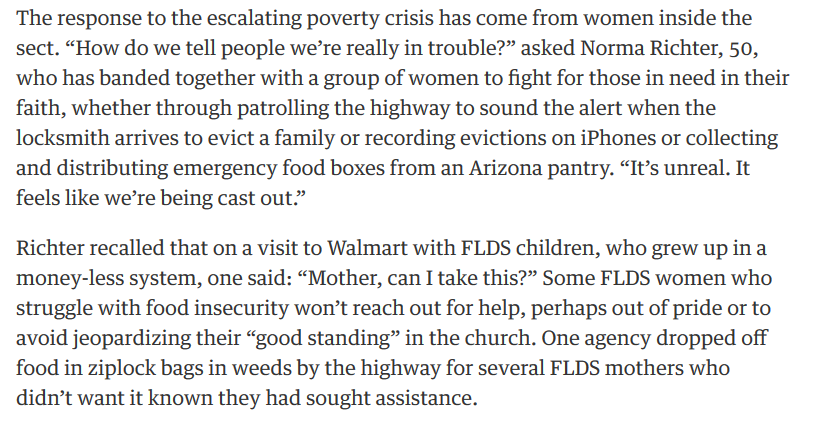 As_a_polygamist_community_crumbles,_sister_wives_are_forced_from_homes_Society_The_Guardian_-_2017-11-17_19.56.33