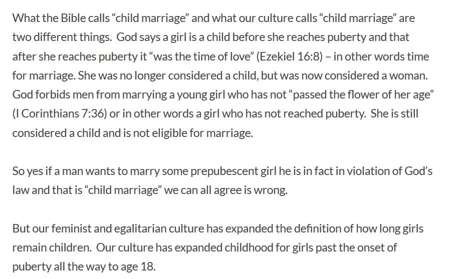 Was_Roy_Moore_violating_Biblical_commands_in_dating_teenage_girls_Biblical_Gender_Roles_-_2017-11-16_09.19.32