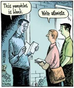 http://3.bp.blogspot.com/_gd8ewmnjidE/R1-881Hid7I/AAAAAAAAAhs/mQ5s6vQejEE/s400/atheist%2Bevangelists.jpg