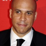 Going vegan for the end of the year: my interview with Cory Booker