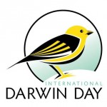 Courage Matters: Darwin Day as a Holiday for Brave Questions
