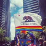 San Francisco LGBTQI Pride: A Humanist Reflection