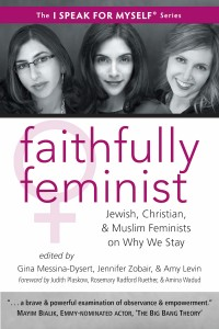 web.faithfully-feminist