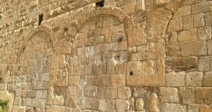 A history of Israel – Part 1
