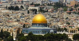 Palestinians: a nation without a state