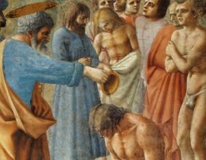 Liturgy and eucharist – Part XV