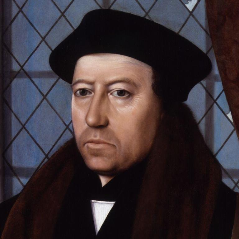 Thomas-Cranmer-ez_cropped