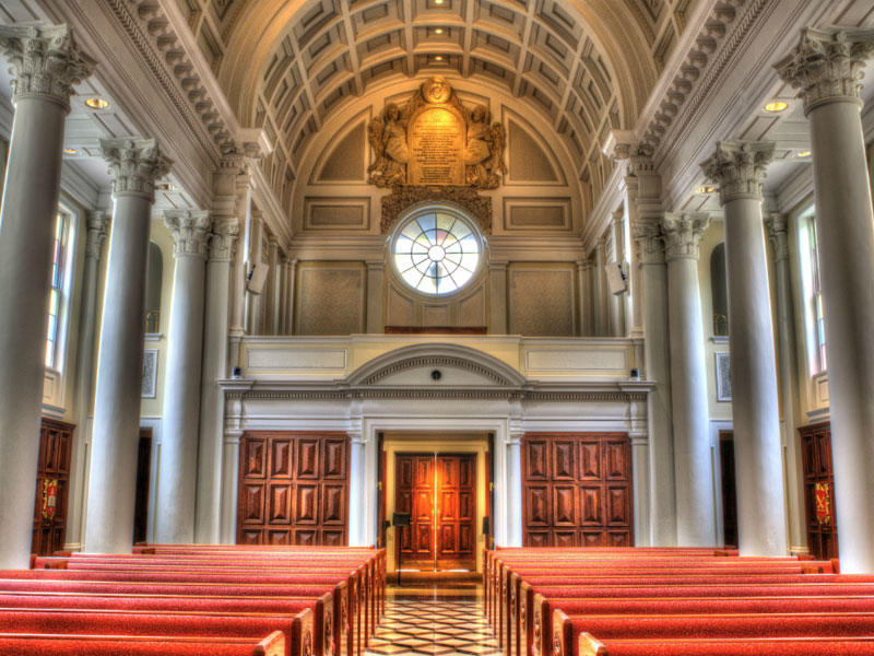 hodges-chapel-interior-3
