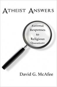 Atheist Answers