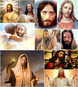 "The Term ""White Jesus"" Explained"