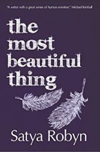 most beautfiul thing