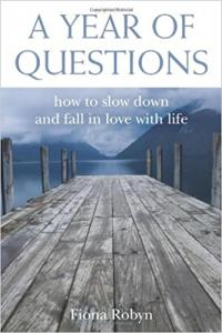 year of questions