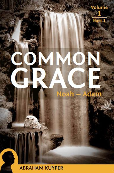 common_grace_1.1_final_cover