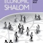 economic-shalom-bolt