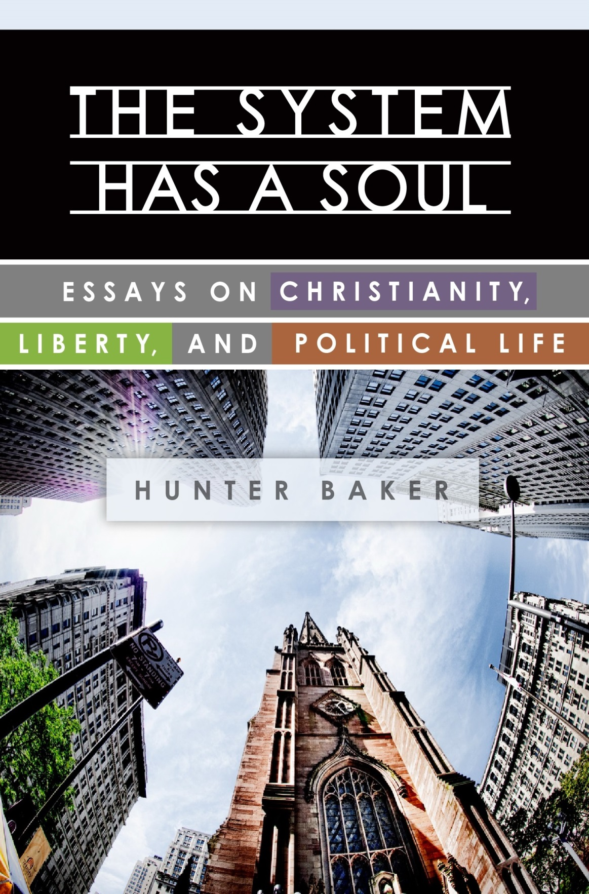 soul essays Free essay: human beings are made up of three components: body, mind and soul corresponding to these are three needs that must be satisfied for a contented.