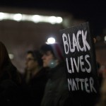 why do black lives matter essay Black lives matter co-founder alicia garza wrote a complicated analysis for  rolling stone weighing the pros and cons of having beyonce.