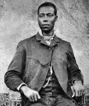 What were the causes of the Morant Bay Rebellion in Jamaica in 1865?