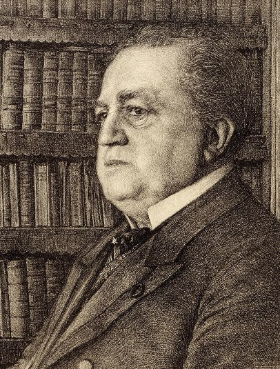 Abraham Kuyper's Advice for the New School Year