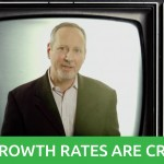 How Growth Rates Lead to Flourishing