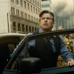 Bruce Wayne: A Capitalist Superhero