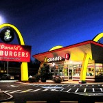 McDonald's as Social Enterprise: Capitalism's Community Center?