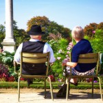 Stewarding Retirement: Why a Christian's Work Never Ends