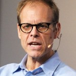 'None of This Is Mine': Alton Brown on Stewardship