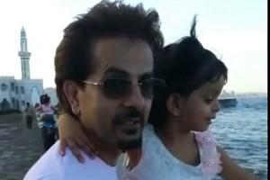 oakland-gentleman-killed-in-yemen-relatives-says_m3
